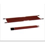 Pole Stretcher - Folds Length