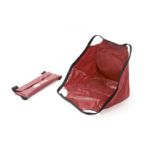 Rescue Seat - Soft Sided