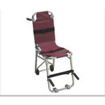 Stair Chair - Confined Space