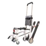 Model 59-E EZ-Glide Evacuation Chair