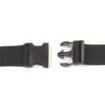 Restraints Polypropylene, 2 piece 5'