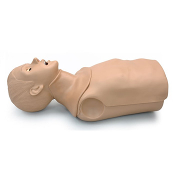 HAL® Adult Multipurpose Airway Trainer and CPR Trainer