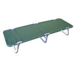 Special Purchase Folding Cot
