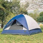 Tent - 5 or 6 Person Tent