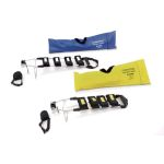 Fernotrac Adult and Pediatric Splints