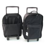 Adult Size Back Pack on Wheels