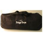 Large Roll Bag with Strap 40