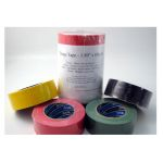 Set of four Adhesive Triage Tape 60yds