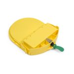 Replacement Trainer-Pak for Heartsine Samaritan AED Trainer (TRN-300-US-05)