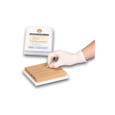venipuncture equipment review Intravenous (iv) insertion review review • introduction  a nurse initiate a venipuncture to  prepare equipment.