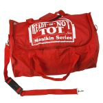 Nylon Bag for Basic Ready-or-Not Tot