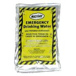 Mayday Pouch Water - 4.225 ounce each