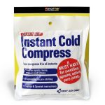 Cold Compress (4