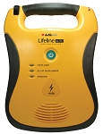 Defibtech Lifeline AUTO AED