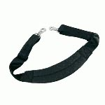30008-Ergonomic Padded Shoulder Strap