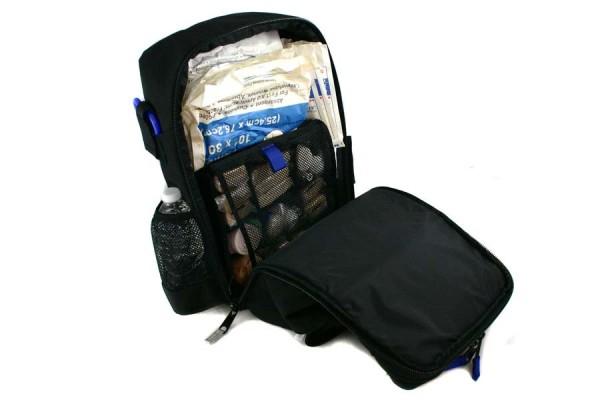 Bls Event Bag