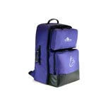 Midwife Backpack Plus 32470