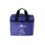 Midwife Supply Bag 36007 PR Midwife