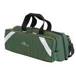 Oxygen Bag 1-Pocket 36002