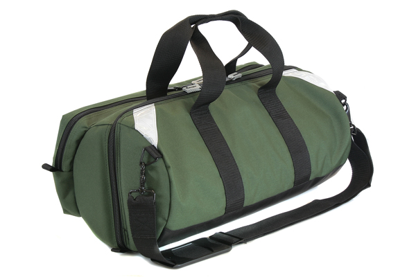 Oxygen Bag 1 Pocket 36002