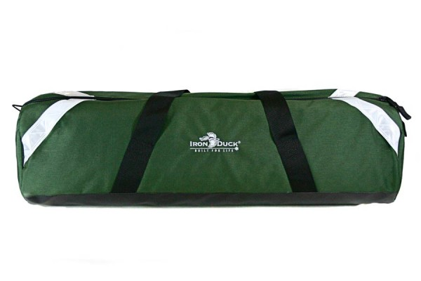 Oxygen Bag E Size 36002 36002e Made By Iron Duck Cpr Savers And First Aid Supply