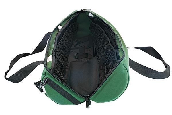 Oxygen Bag E Size 36002