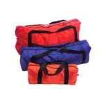 Small Loose Equipment Bags 33015