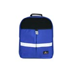 Smart Pack Airway Backpack 32410