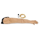 Injectable Arm Replacement Kit