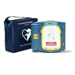 Philips HeartStart Onsite (HS1) Trainer
