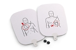 AED Trainer Pads for Prestan Professional AED Trainer