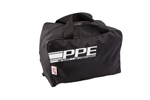PPE Duffel Small with PPE Logo