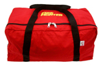 Supersized Econo Gear Bag