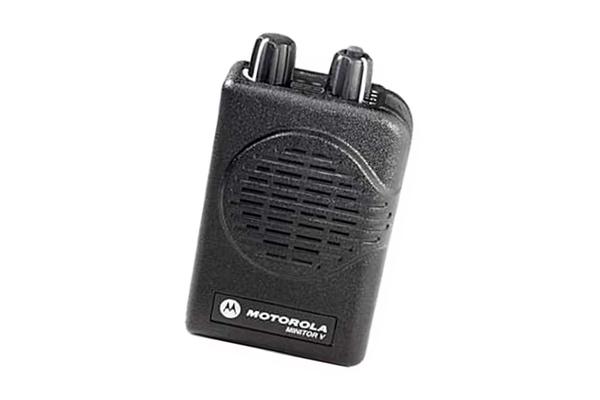 pager case for minitor v belt clip killer clip rh cpr savers com Motorola Advisor II Manual Motorola Two-Way Radio Manuals