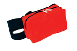 Medium Fanny Pack