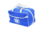 58BS Kit Bag