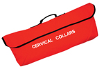 Cervical Collar Carrying Case