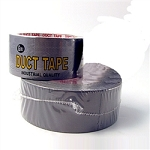 Case of 36 - 10 yds. Duct Tape