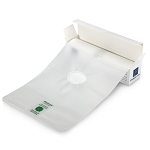 CPR Practice Shields (Box of 36)