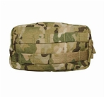 Utility Mag Pouch