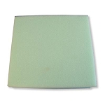 Foam Pad for W19324