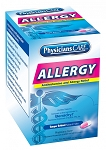 PhysiciansCare Allergy, 50x1/box