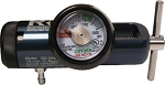 Econo Regulator - 15 LPM (CGA 870)