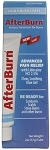 AfterBurn Gel, 2oz. Tube