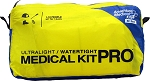 Ultralight / Watertight Pro Kit