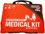 Sportsman Series - Whitetail Medical Kit