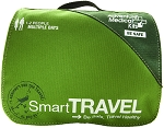 Smart Travel Kit