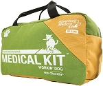Adventure Dog Series, Workin' Dog Medical Kit