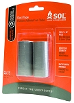 SOL Duct Tape, 2 x 50