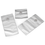 Replacement Lung/Stomach ALS BLS 3 Pack